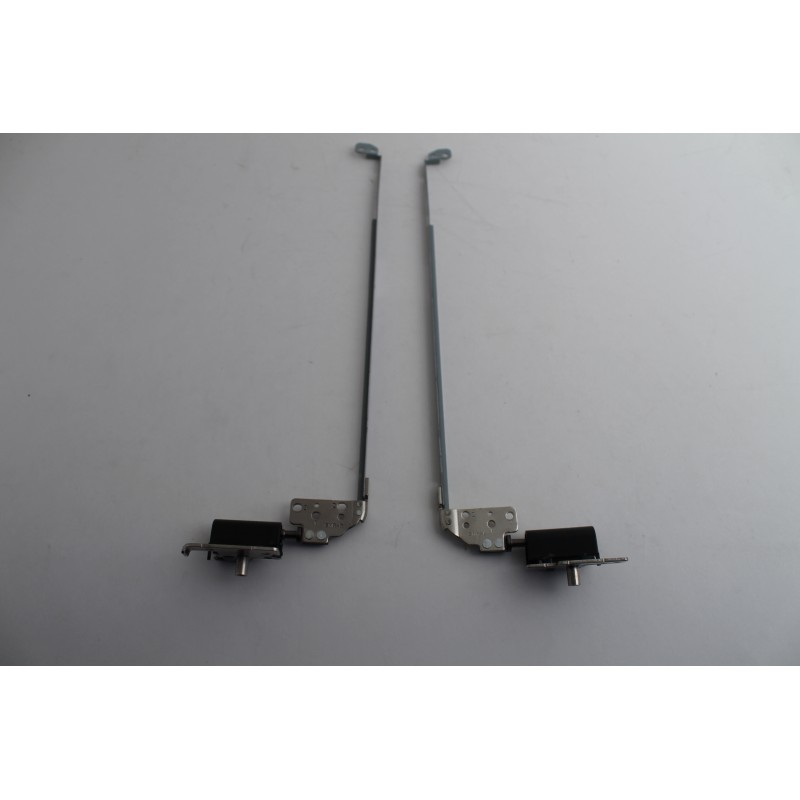 Dell Inspiron N5110 LCD Hinges