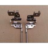 Dell Vostro 3500 V3500 Laptop Hinges