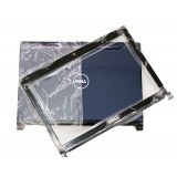 Dell Inspiron 1318 Laptop LCD Back Cover / Rear Case