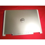 Dell Inspiron 6000 Laptop LCD Back Cover / Rear Case