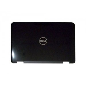 Dell Inspiron N5050 Laptop LCD Back Cover / Rear Case