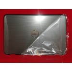 "Dell Inspiron 15R N5110 Series 15.6"" LCD Back Cover WF34D 0WF34D"