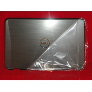 Dell Inspiron N5110 Laptop LCD Back Cover / Rear Case