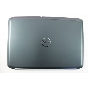 Dell Latitude E5420 Laptop LCD Back Cover / Rear Case
