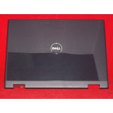 Dell Vostro 1510 Laptop LCD Back Cover / Rear Case