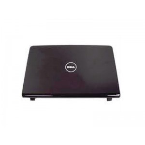 Dell Vostro A840 Laptop LCD Back Cover / Rear Case