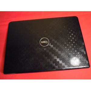 Dell Inspiron N4030 Laptop LCD Back Cover / Rear Case
