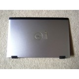Dell Vostro 3350 Laptop LCD Back Cover / Rear Case