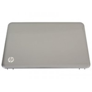 HP 430 LCD Rear Case