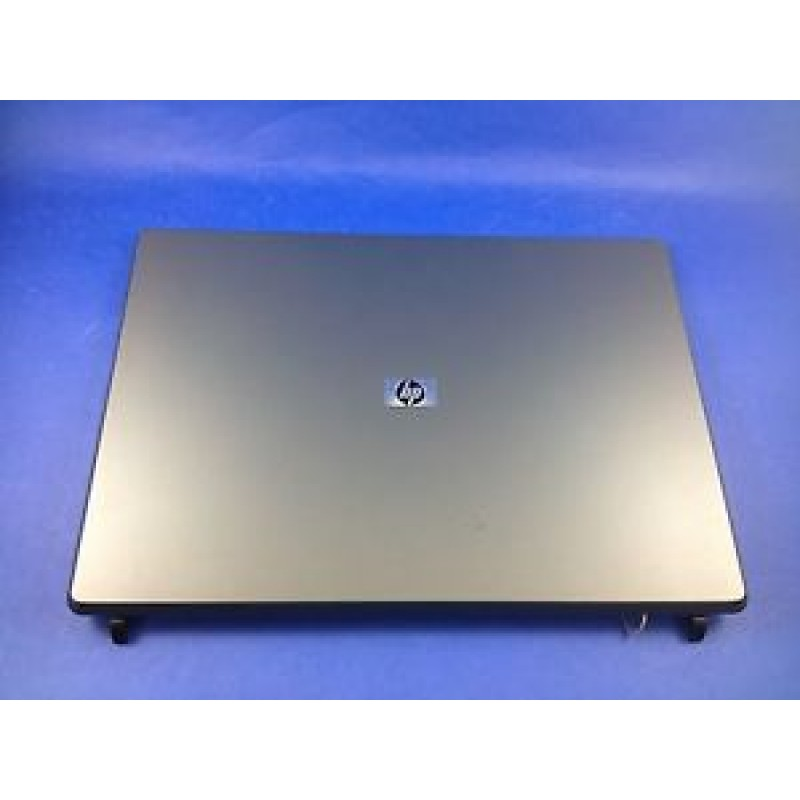 HP 520 LCD Rear Case / Back Cover