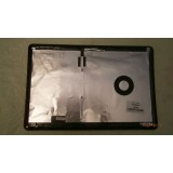HP 630 Laptop LCD Back Cover