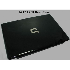 HP Compaq Presario CQ40 LCD Rear Case