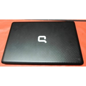 HP Compaq Presario CQ42 LCD Rear Case