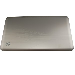 HP DV6-3000 LCD Rear Case