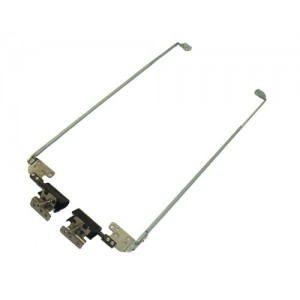 Dell Inspiron 15R Hinges Set