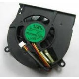 Toshiba Satellite A80 Laptop CPU Cooling Fan