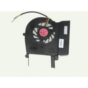 Laptop CPU Cooling Fan For Sony Vaio VGN-CS CS Series