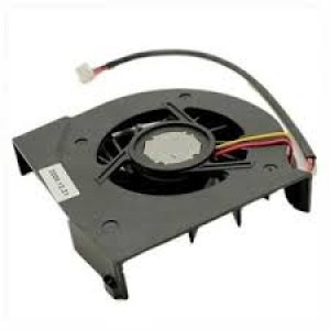 Sony VGN-CR Laptop CPU Cooling Fan
