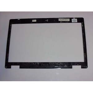 HP ProBook 6560b 6570b LCD Rear Case / Back cover + Bezel+ Palmrest + Base body