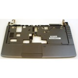 Acer Aspire 4736z Palmrest Touchpad