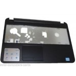 Dell Inspirion 5537 5531 5523 Palmrest Touchpad Body