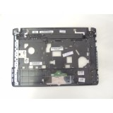 Sony Vaio SVE141 Series Palmrest with Touchpad