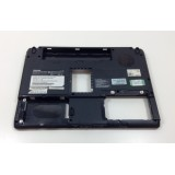 Toshiba Satellite A200 A205 A210 A215 Base Bottom Cover