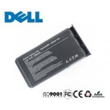 Dell Latitude 110L Series Laptop Battery - Compatible