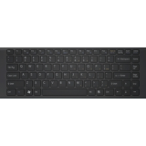 Sony Vaio VPC-EA13EN Laptop Keyboard