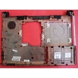 HP 520 Motherboard Base Bottom Cashing w/ Palmrest Touchpad Offer
