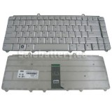 Dell Vostro 1015 Laptop Keyboard White
