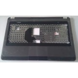 Laptop Palm Rest For HP 430 431 With Touchpad 646667-001
