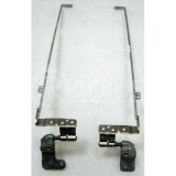 Acer Aspire 5740G Left Right Hinge Bracket Set 15.6""