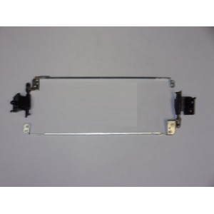 Dell Vostro 1450 LCD Hinges