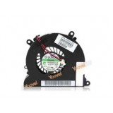 Compaq Presario CQ40 Laptop CPU Cooling Fan