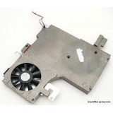 Sony PCG-F520 / F590 Laptop CPU Cooling Fan with Heatsink UDQFXEH01
