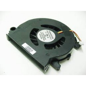Dell XPS M1210 Laptop CPU Cooling Fan