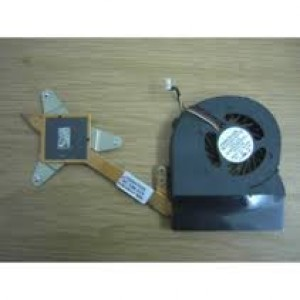 Acer Travelmate 2300 Laptop CPU Cooling Fan