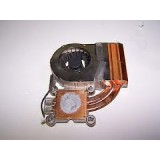 Dell Inspiron 1100 Laptop CPU Cooling Fan with Heatsink