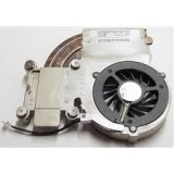 Dell Inspiron 5150 Laptop CPU Cooling Fan with Heatsink