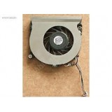 HP Compaq NX6110 Laptop CPU Cooling Fan