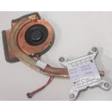 IBM Lenovo ThinkPad T420 T420I Laptop CPU Fan Cooling