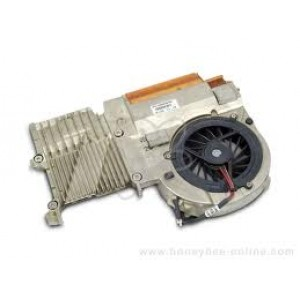 Toshiba Satellite A60 Laptop CPU Cooling Fan