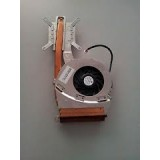 Sony FS Laptop CPU Cooling Fan
