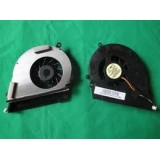 Toshiba Satellite A200 Laptop CPU Cooling Fan