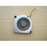 Toshiba Satellite A15 Laptop CPU Cooling Fan