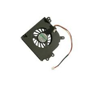 Acer Travelmate 2420 Laptop CPU Cooling Fan