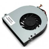 Toshiba Satellite L25 Laptop CPU Cooling Fan