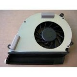 Toshiba Satellite A215 Laptop CPU Cooling Fan