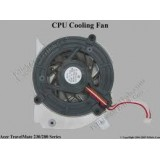Acer Travelmate 230 Laptop CPU Cooling Fan
